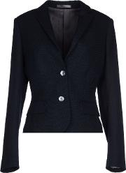 Ck Calvin Klein , Suits And Jackets Blazers