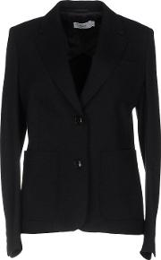 Closed , Suits And Jackets Blazers Women