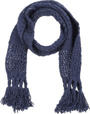 Echo , Accessories Oblong Scarves