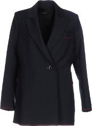 Ellery , Suits And Jackets Blazers Women