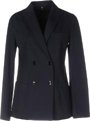 Fay , Suits And Jackets Blazers Women