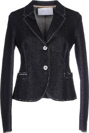 Harris Wharf London , Suits And Jackets Blazers Women