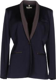 Jean Paul Gaultier , Suits And Jackets Blazers