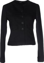 Jil Sander Navy , Suits And Jackets Blazers