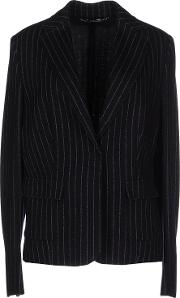 Les Copains , Suits And Jackets Blazers