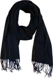 Maiyet , Accessories Oblong Scarves Women