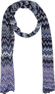 Missoni , Accessories Oblong Scarves