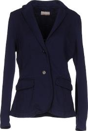 Napapijri , Suits And Jackets Blazers Women