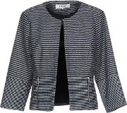 Only , Suits And Jackets Blazers Women