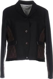 Paul By Paul Smith , Suits And Jackets Blazers