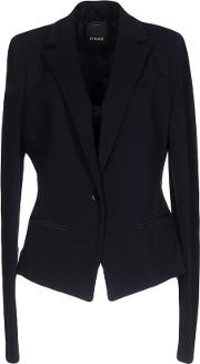 Pinko , Suits And Jackets Blazers Women