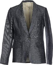 Rag & Bone , Suits And Jackets Blazers