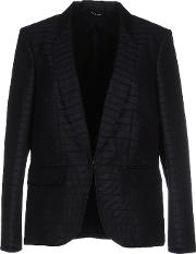 Rag & Bone , Suits And Jackets Blazers Women