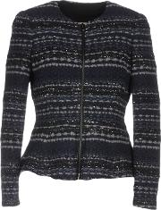 Rebecca Taylor , Suits And Jackets Blazers