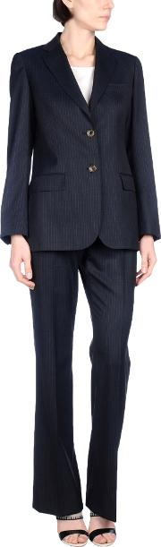 Romeo Gigli , Suits And Jackets Women's Suits Women