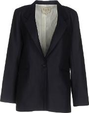 Sea , Suits And Jackets Blazers