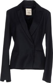 Semicouture , Suits And Jackets Blazers Women