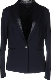 Silvian Heach , Suits And Jackets Blazers Women