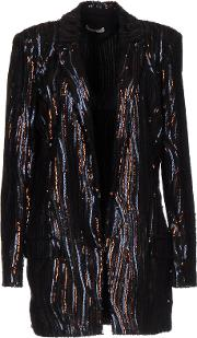 Supertrash , Suits And Jackets Blazers Women