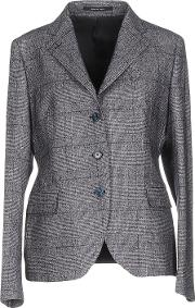 Tagliatore , Suits And Jackets Blazers