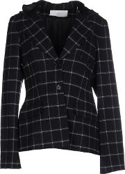 Thakoon Addition , Suits And Jackets Blazers