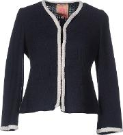 Vilagallo , Suits And Jackets Blazers
