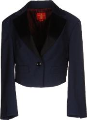 Vivienne Westwood Red Label , Suits And Jackets Blazers