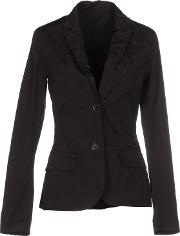 Add , Suits And Jackets Blazers