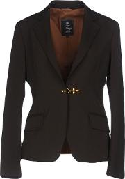 Fay , Suits And Jackets Blazers