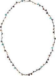 Riccardo Forconi , Jewellery Necklaces