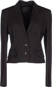 Richmond , Suits And Jackets Blazers
