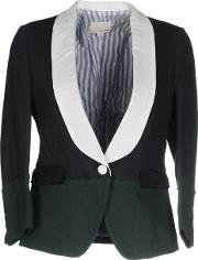 Band Of Outsiders , Suits And Jackets Blazers