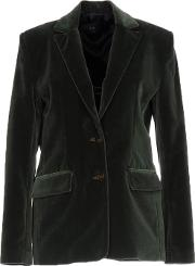 Michel Klein , Suits And Jackets Blazers Women