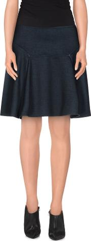 Surface To Air , Skirts Mini Skirts