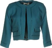 Darling , Suits And Jackets Blazers Women