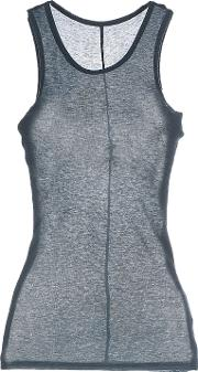 Fine Collection , Topwear Vests