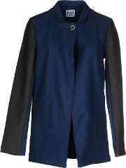Madson Discount , Suits And Jackets Blazers Women