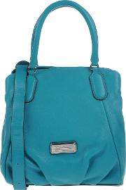 Marc By Marc Jacobs , Bags Handbags