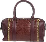 Mulberry , Bags Handbags