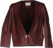 Sandro , Suits And Jackets Blazers Women