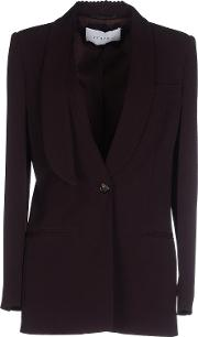 Viktor & Rolf , Suits And Jackets Blazers