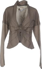 Alessandra Marchi , Suits And Jackets Blazers