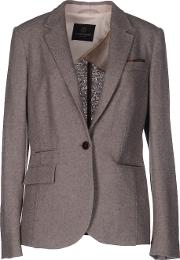 Schneiders , Suits And Jackets Blazers