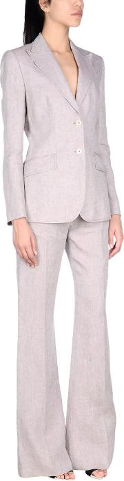 Valentino Roma , Suits And Jackets Women's Suits Women
