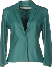 Drome , Suits And Jackets Blazers Women