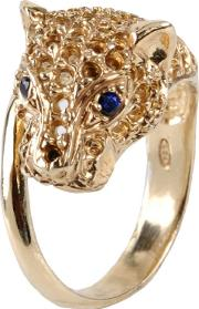 Iosselliani , Jewellery Rings Women