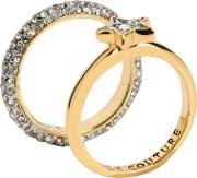 Juicy Couture , Jewellery Rings