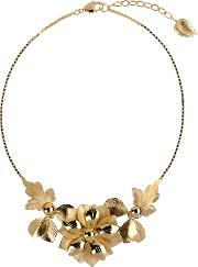 Reminiscence , Jewellery Necklaces