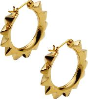 Tom Binns , Jewellery Earrings