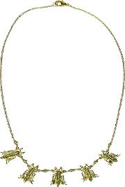 Tom Binns , Jewellery Necklaces Women